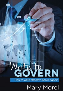 Write-to-Govern-Cover-FINAL-Web
