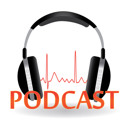 Podcasts about writing and presenting to boards