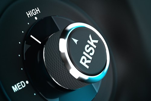 Writing about risk in a board paper